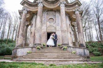 Stourhead Wedding - Lawes Photography_DSC2220