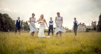Rhinefield House Hotel Wedding _DSC9048-142