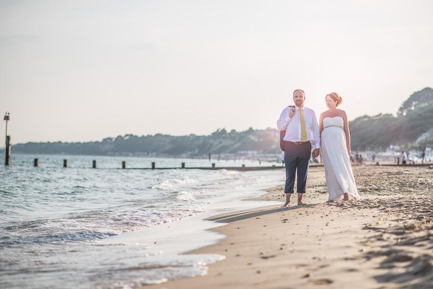Bournemouth Beach Wedding Lawes Photography Bournemouth Dorset Amp Hampshire Wedding