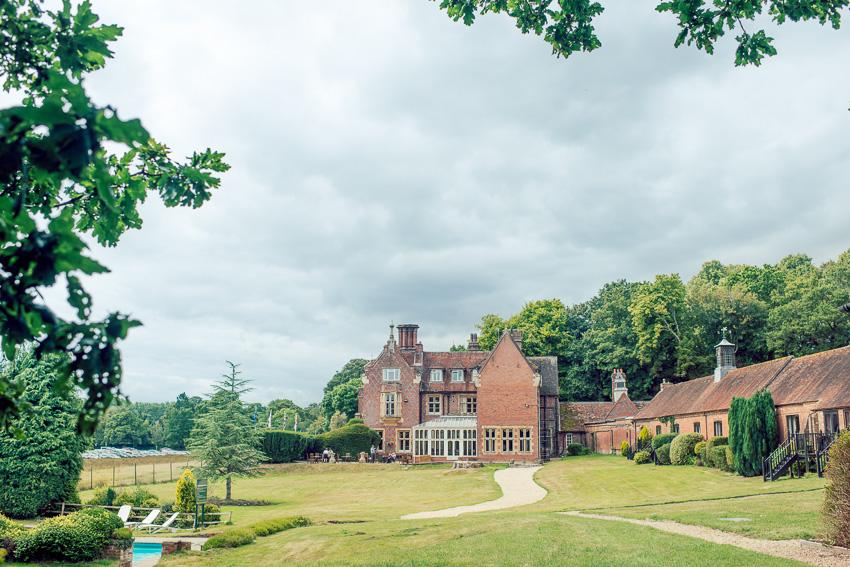 Burley Manor Hotel Wedding Lawes Photography Bournemouth Dorset Amp Hampshire Wedding