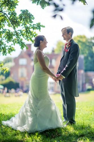 1 Burley Manor Hotel Wedding -_DSC5100