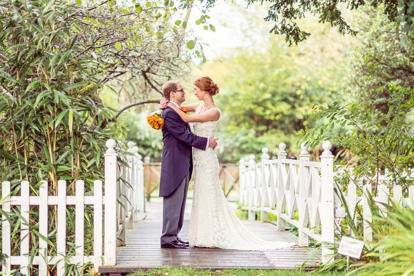 Highcliffe Castle Weddings - 00010