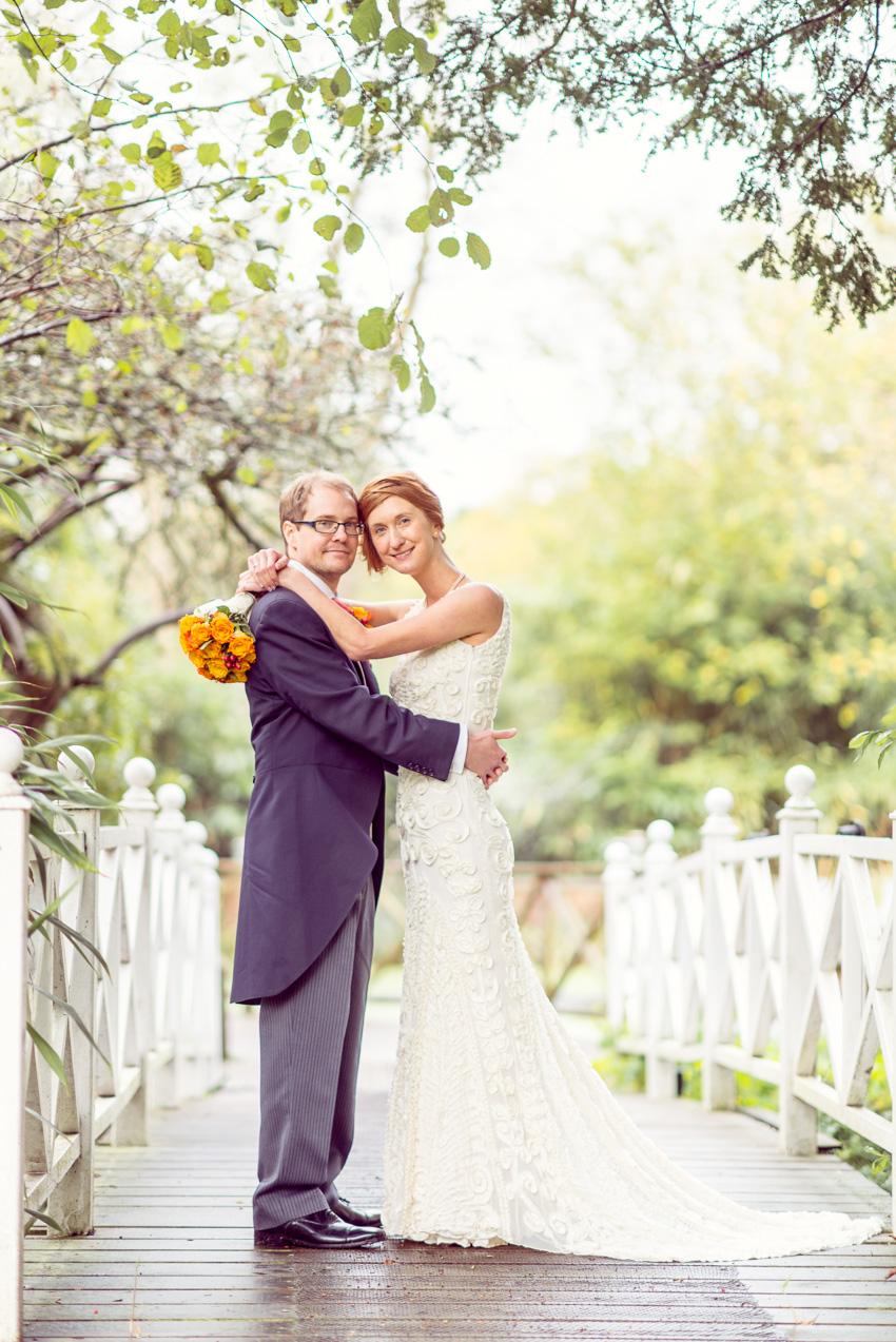 Highcliffe Castle Weddings - 00011