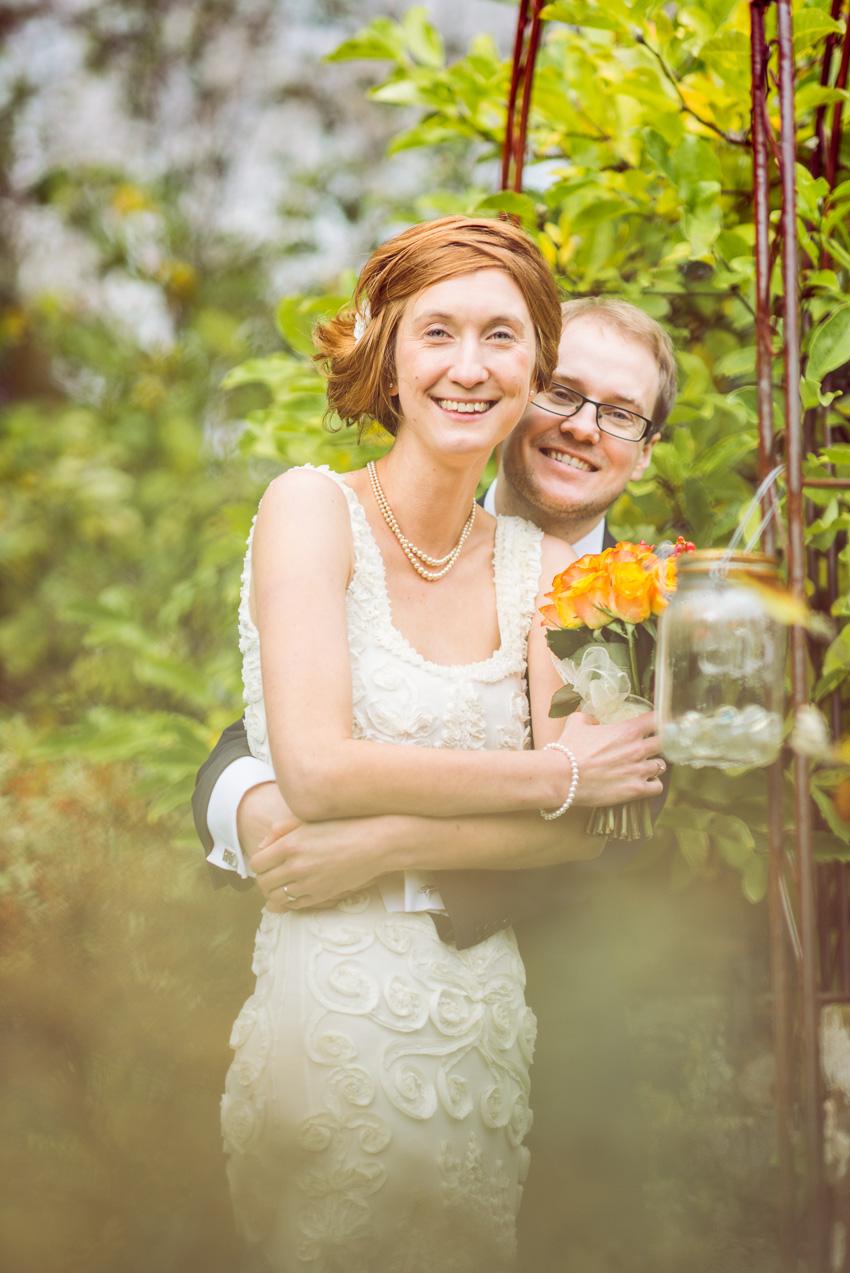 Highcliffe Castle Weddings - 00017