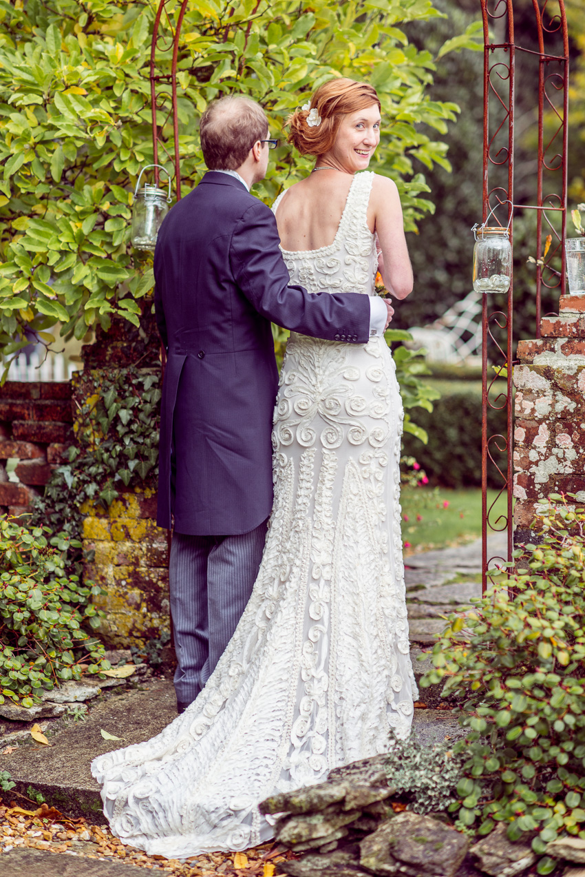Highcliffe Castle Weddings - 00018