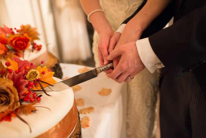 Highcliffe Castle Weddings - 0002