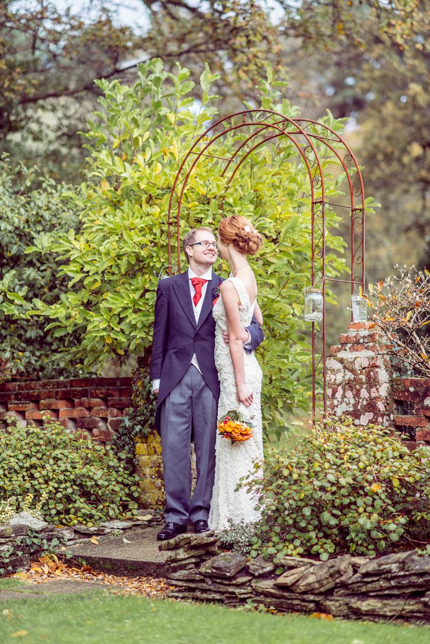 Highcliffe Castle Weddings - 00020
