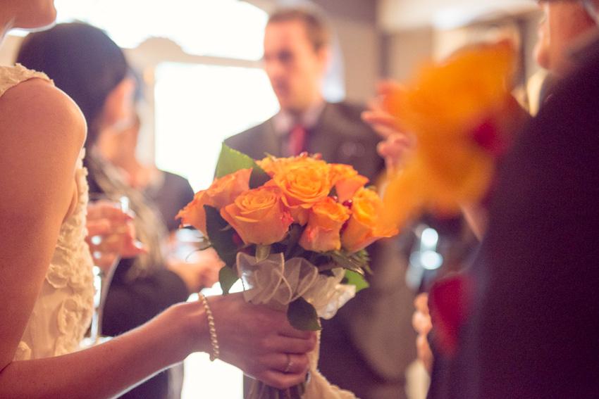 Highcliffe Castle Weddings - 00022