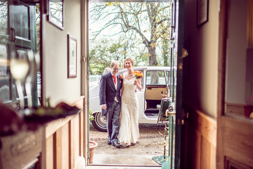 Highcliffe Castle Weddings - 00024