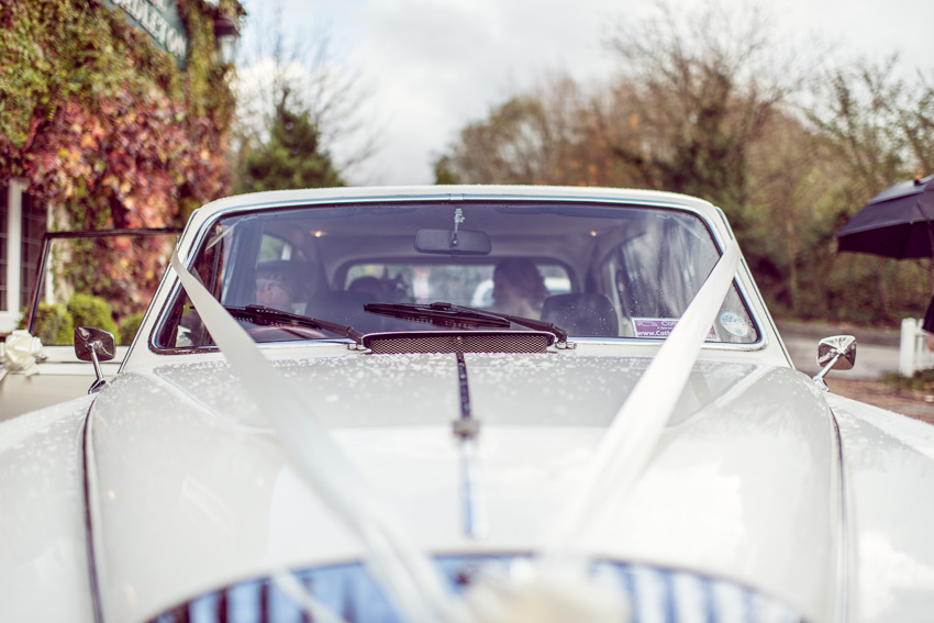 Highcliffe Castle Weddings - 00026
