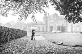 Highcliffe Castle Weddings - 00031