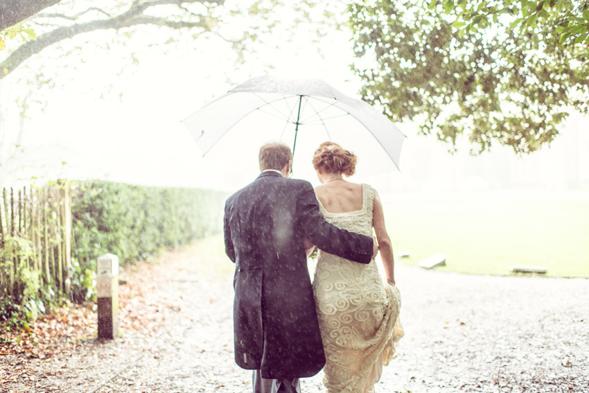 Highcliffe Castle Weddings - 00032