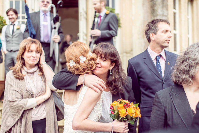 Highcliffe Castle Weddings - 00037