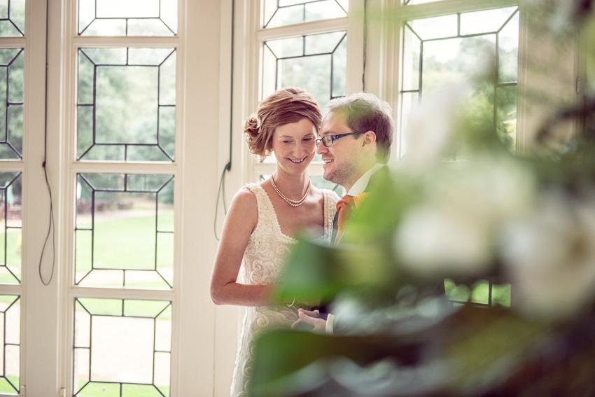 Highcliffe Castle Weddings - 00043