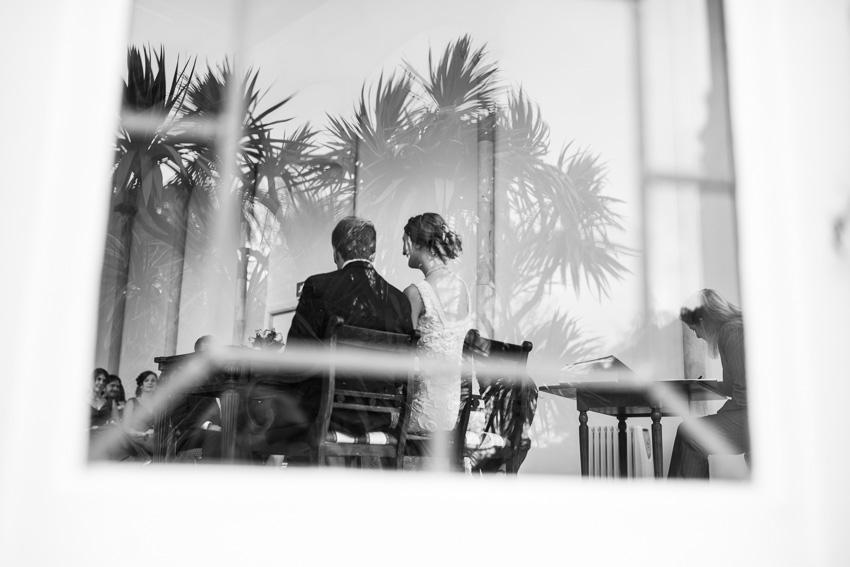 Highcliffe Castle Weddings - 00044