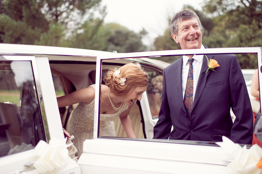 Highcliffe Castle Weddings - 00057