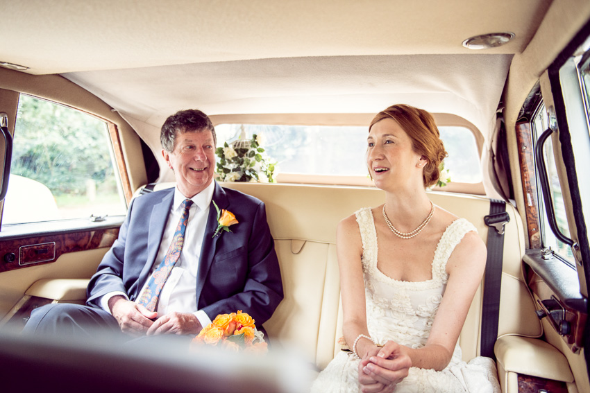 Highcliffe Castle Weddings - 00061