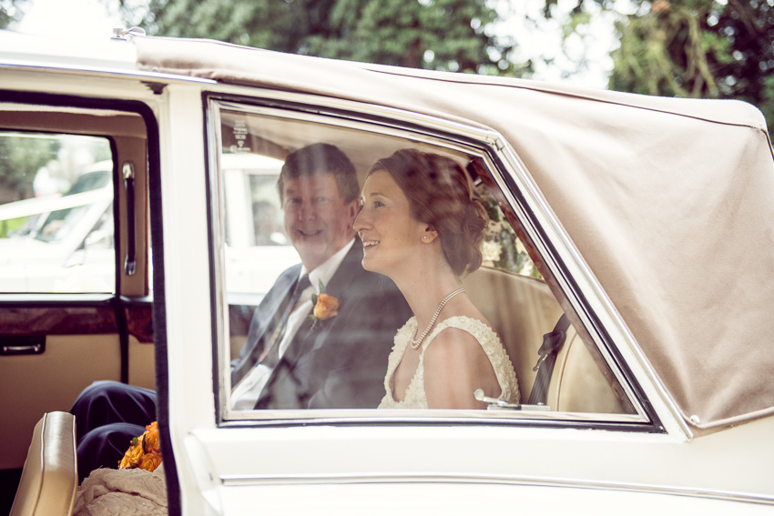 Highcliffe Castle Weddings - 00062
