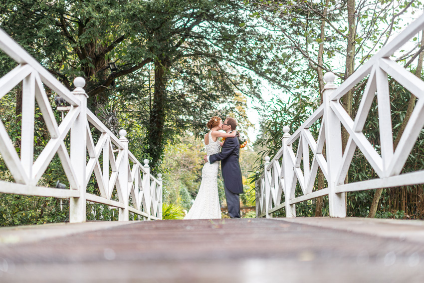Highcliffe Castle Weddings - 0009
