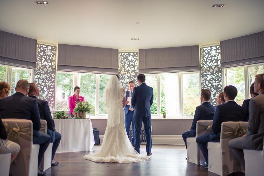0001  Greenhouse Hotel Wedding -DSC_2408