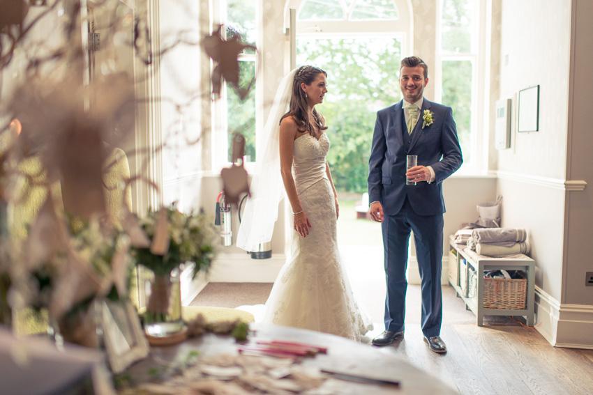 0001  Greenhouse Hotel Wedding -_DSC0410