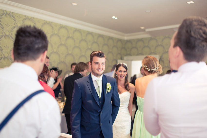0001  Greenhouse Hotel Wedding -_DSC0442