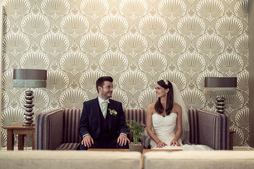 0001  Greenhouse Hotel Wedding -_DSC0661