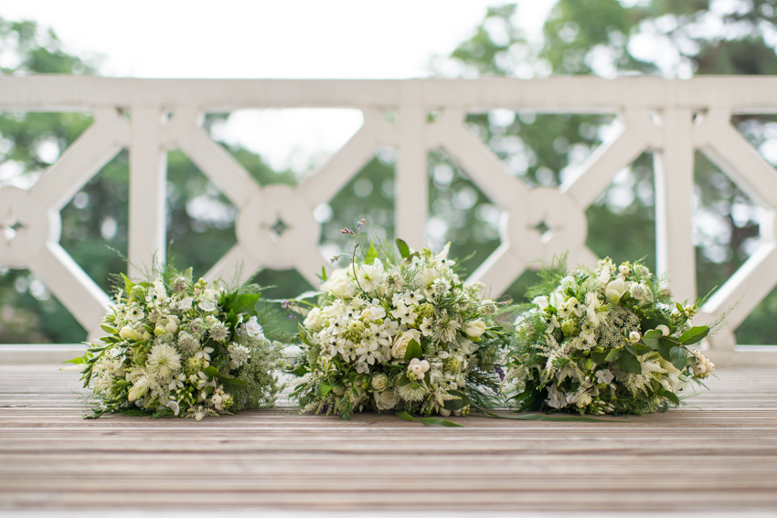 0001  Greenhouse Hotel Wedding -_DSC9646