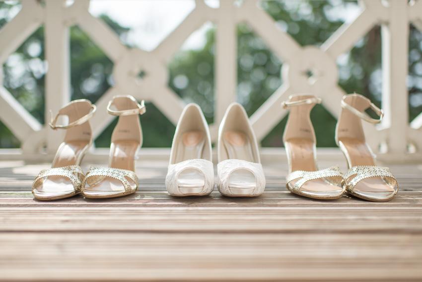 0001  Greenhouse Hotel Wedding -_DSC9670