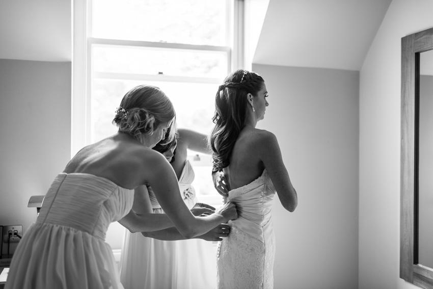 0001  Greenhouse Hotel Wedding -_DSC9852
