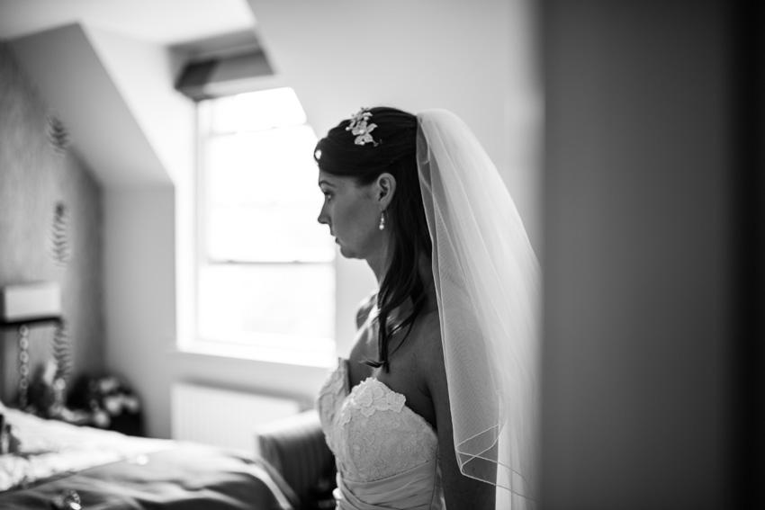 0001  Greenhouse Hotel Wedding -_DSC9900