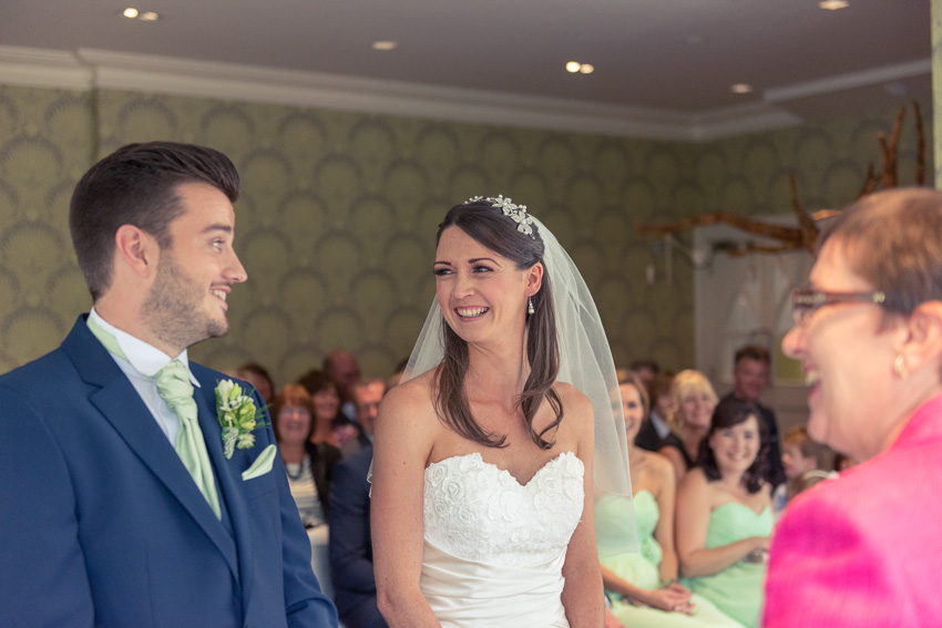 0001  Greenhouse Hotel Wedding -_DSC9972