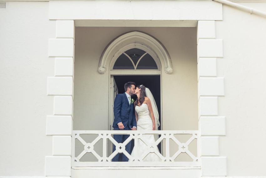 0002  Greenhouse Hotel Wedding -_DSC0772