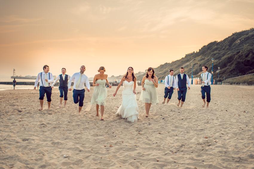 0002  Greenhouse Hotel Wedding -_DSC0902