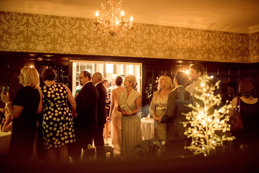 0003  Eastclose Hotel Wedding -684 - c - Lawes Photography-_DSC5271