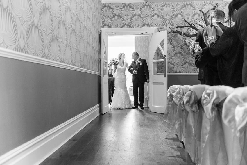 0003  Greenhouse Hotel Wedding -_DSC9936