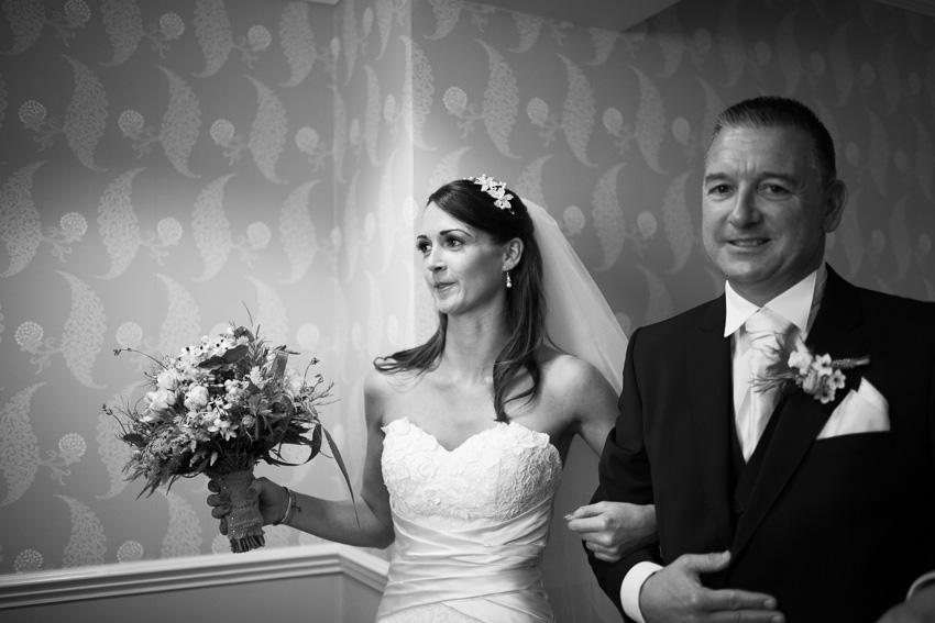 0004  Greenhouse Hotel Wedding -DSC_2388