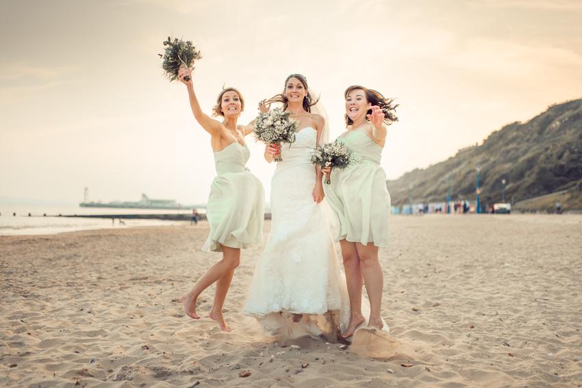 0006  Greenhouse Hotel Wedding -_DSC0957