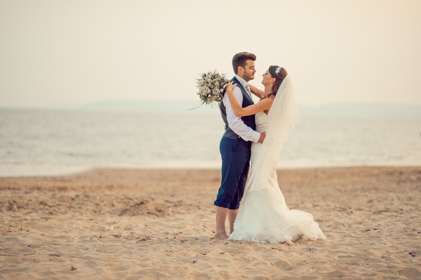 0007  Greenhouse Hotel Wedding -_DSC0967- a