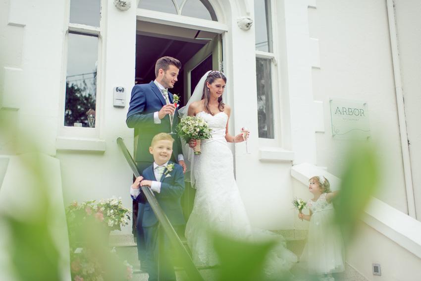 0009  Greenhouse Hotel Wedding -_DSC0138