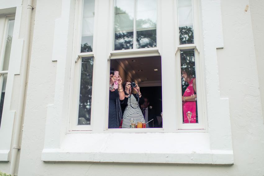0011  Greenhouse Hotel Wedding -_DSC0143