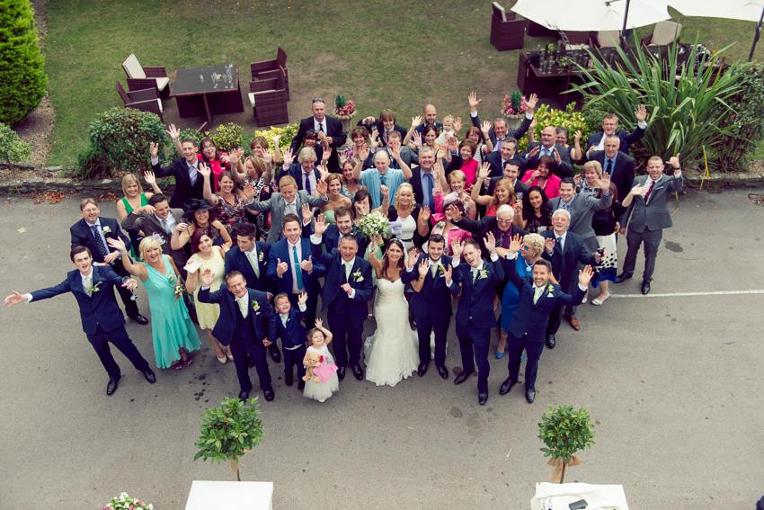 0018  Greenhouse Hotel Wedding -_DSC0241
