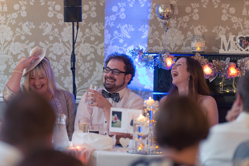 0019  Eastclose Hotel Wedding -557 - c - Lawes Photography-_DSC5011