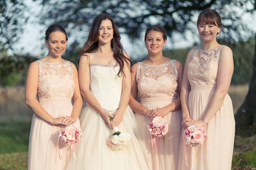 0037  Eastclose Hotel Wedding -428 - c - Lawes Photography-DSC_4165