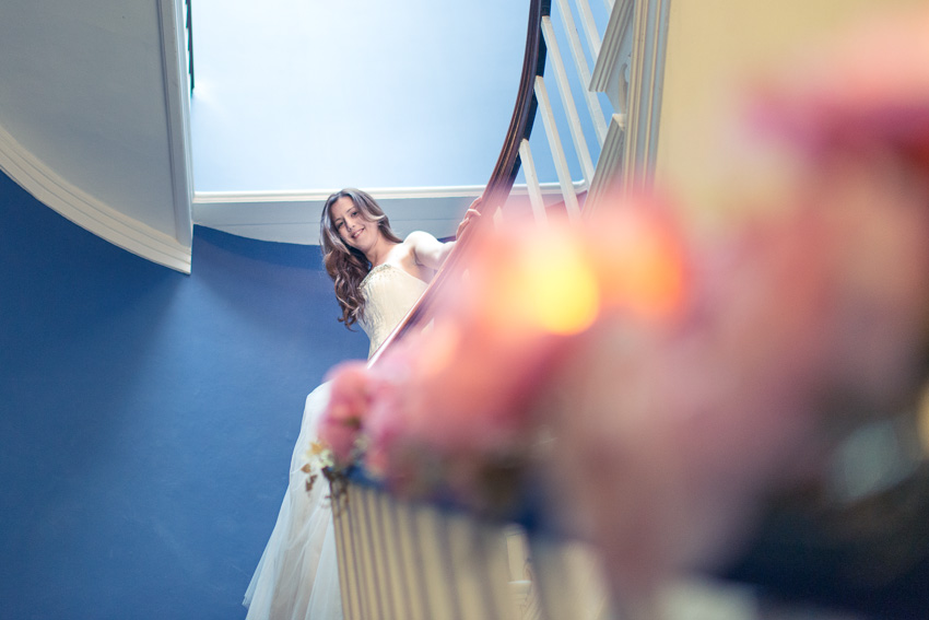 0060  Eastclose Hotel Wedding -224 - c - Lawes Photography-_DSC4568