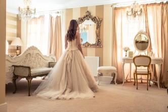 0061  Eastclose Hotel Wedding -190 - c - Lawes Photography-_DSC4517