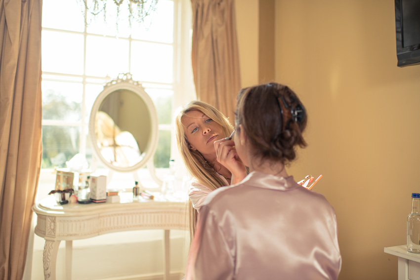 0077  Eastclose Hotel Wedding -45 - c - Lawes Photography-_DSC4380