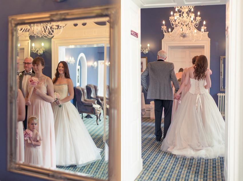 East Close Hotel Wedding_0212