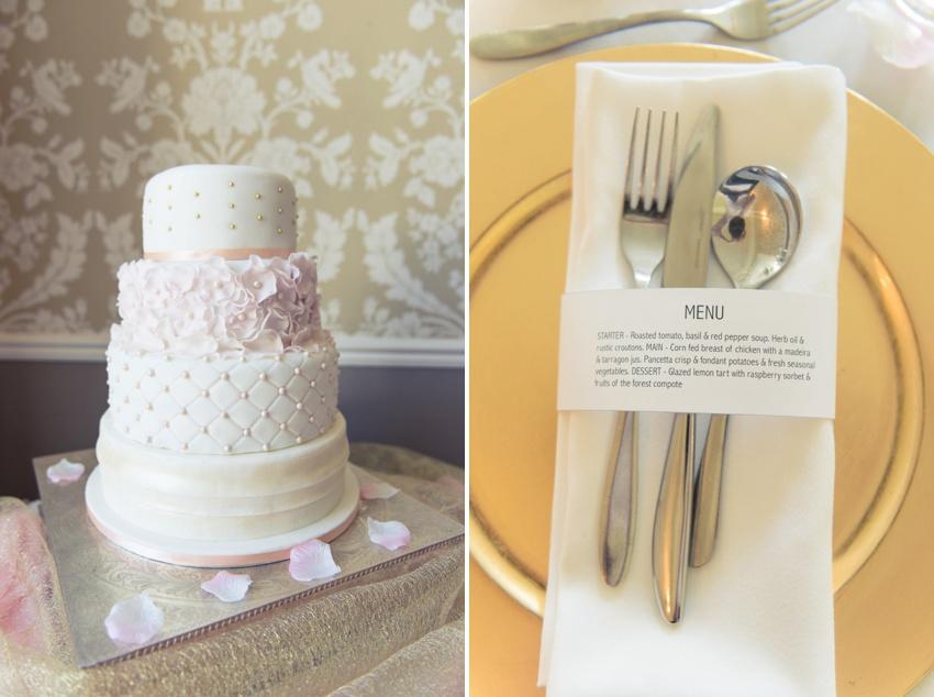 East Close Hotel Wedding_0213