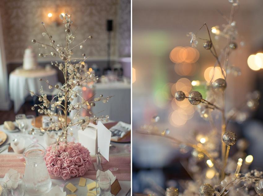 East Close Hotel Wedding_0214